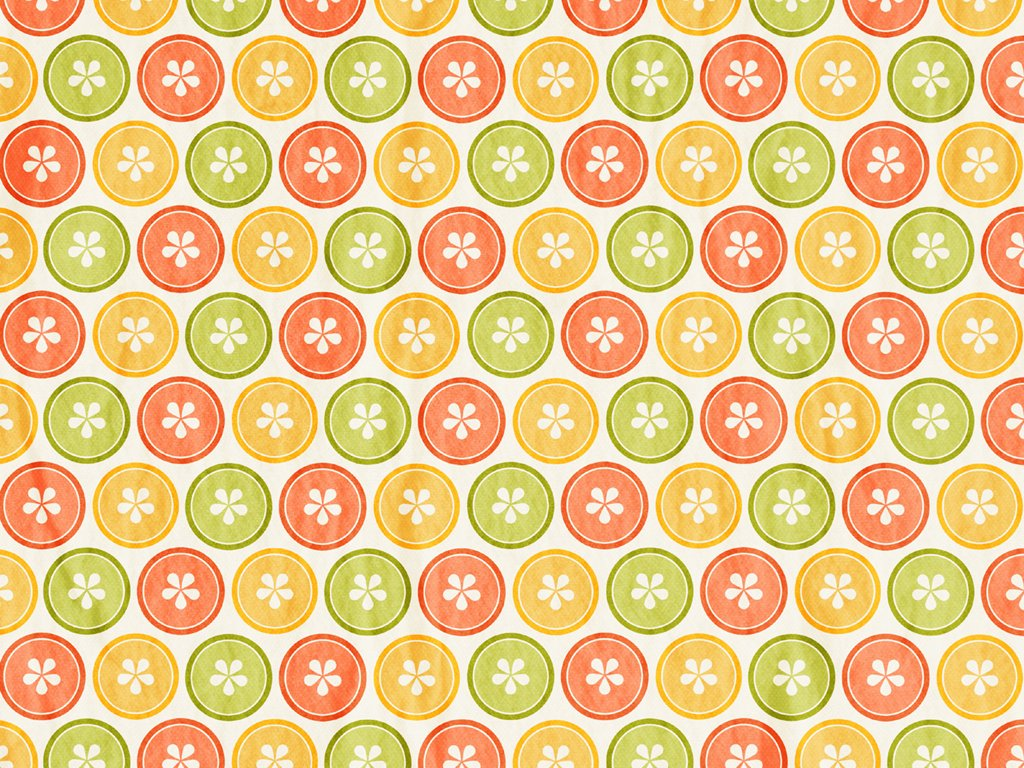 Free Pattern Backgrounds
