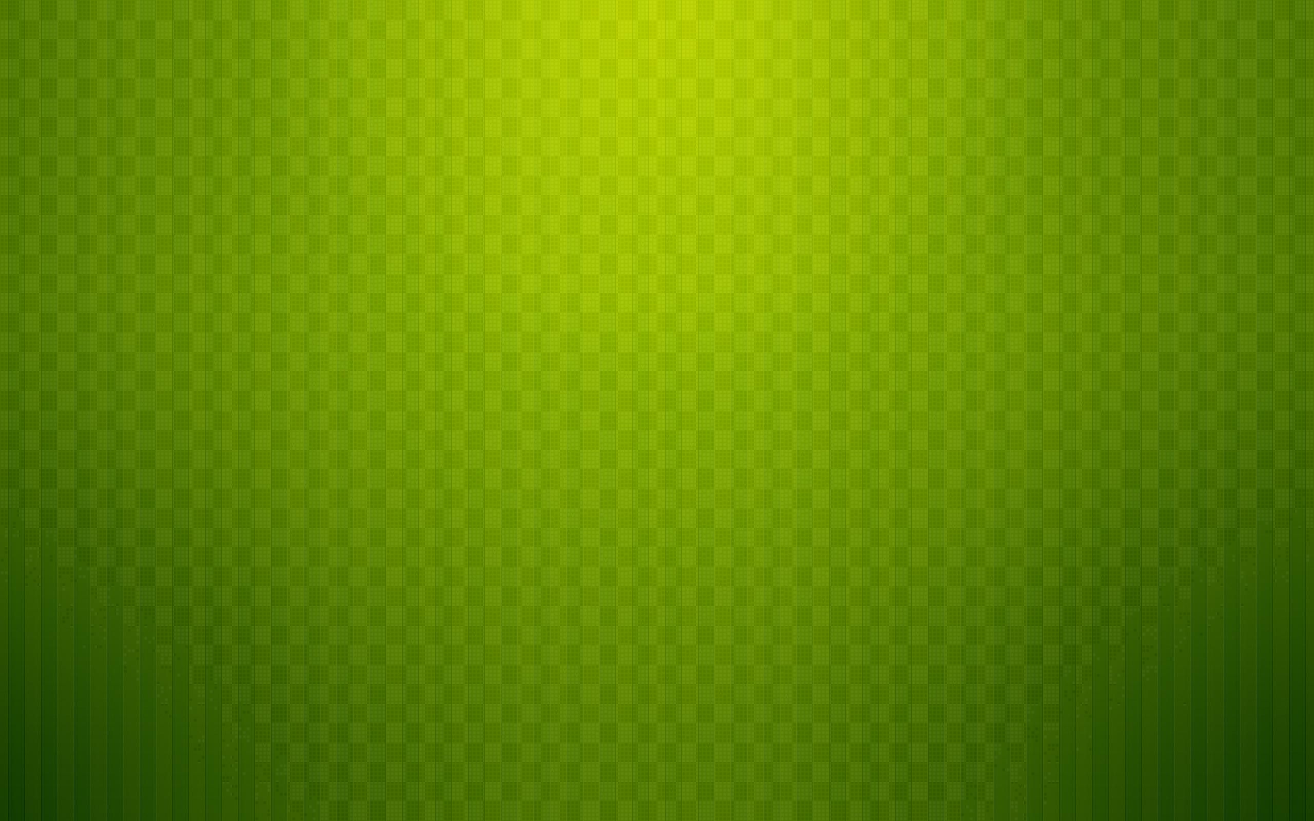 Plain Backgrounds