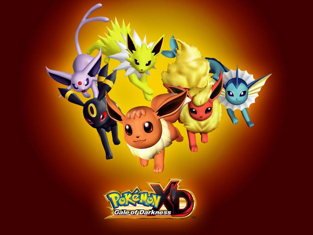 Free Pokemon Backgrounds 18269 1920x1080 px
