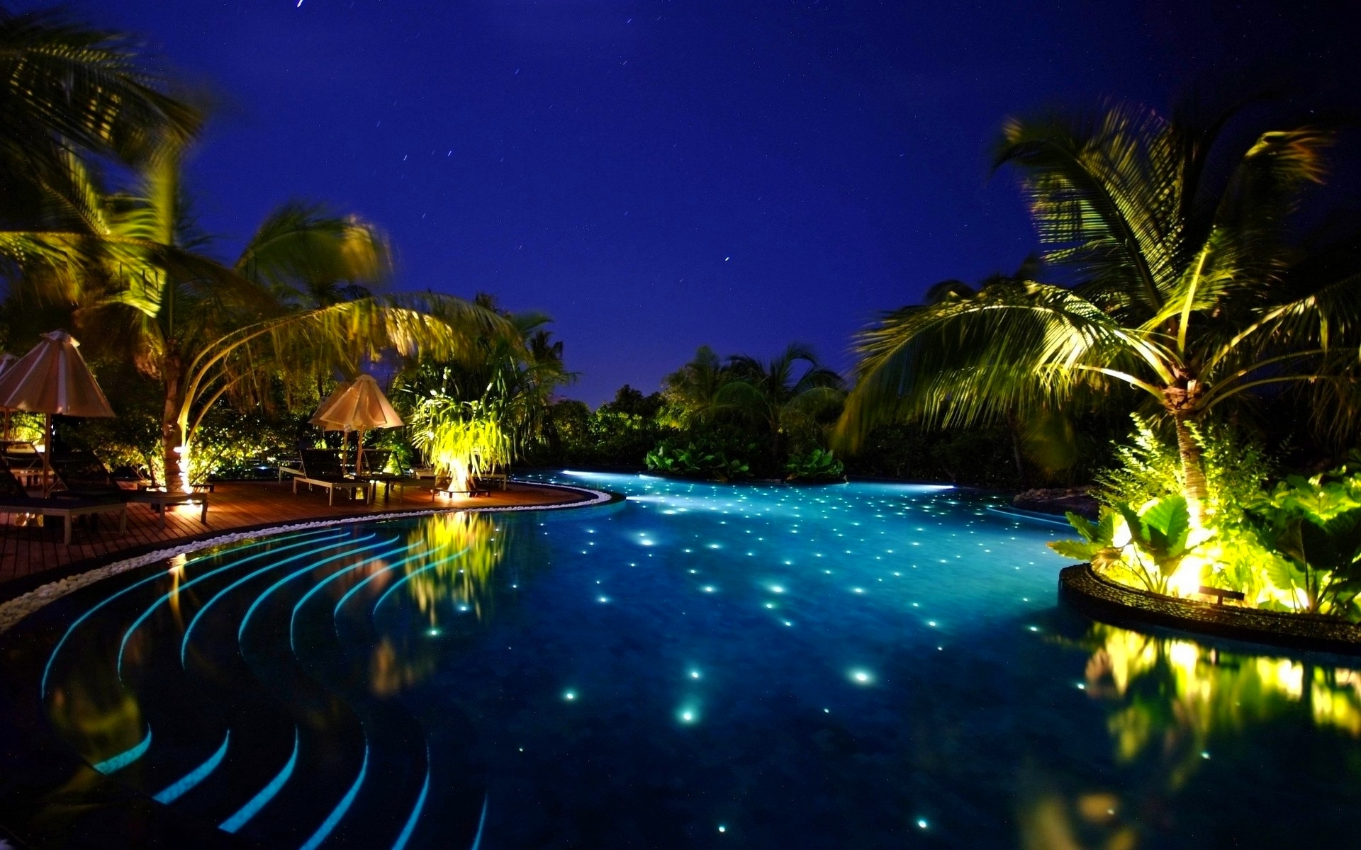 swimming pool amazing hq wallpapers in hd wide