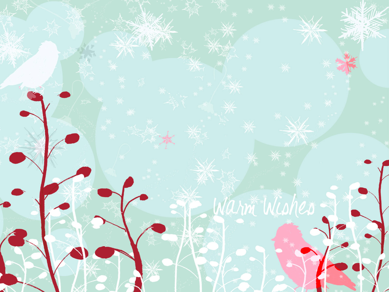 Free Pretty Backgrounds