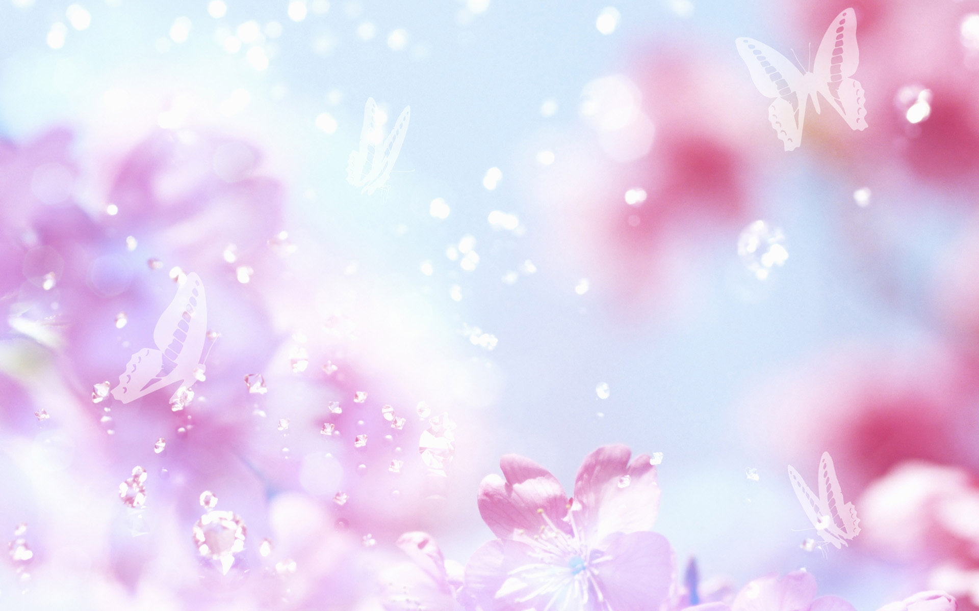 Free Pretty Backgrounds; Free Pretty Backgrounds; Pretty Backgrounds ...