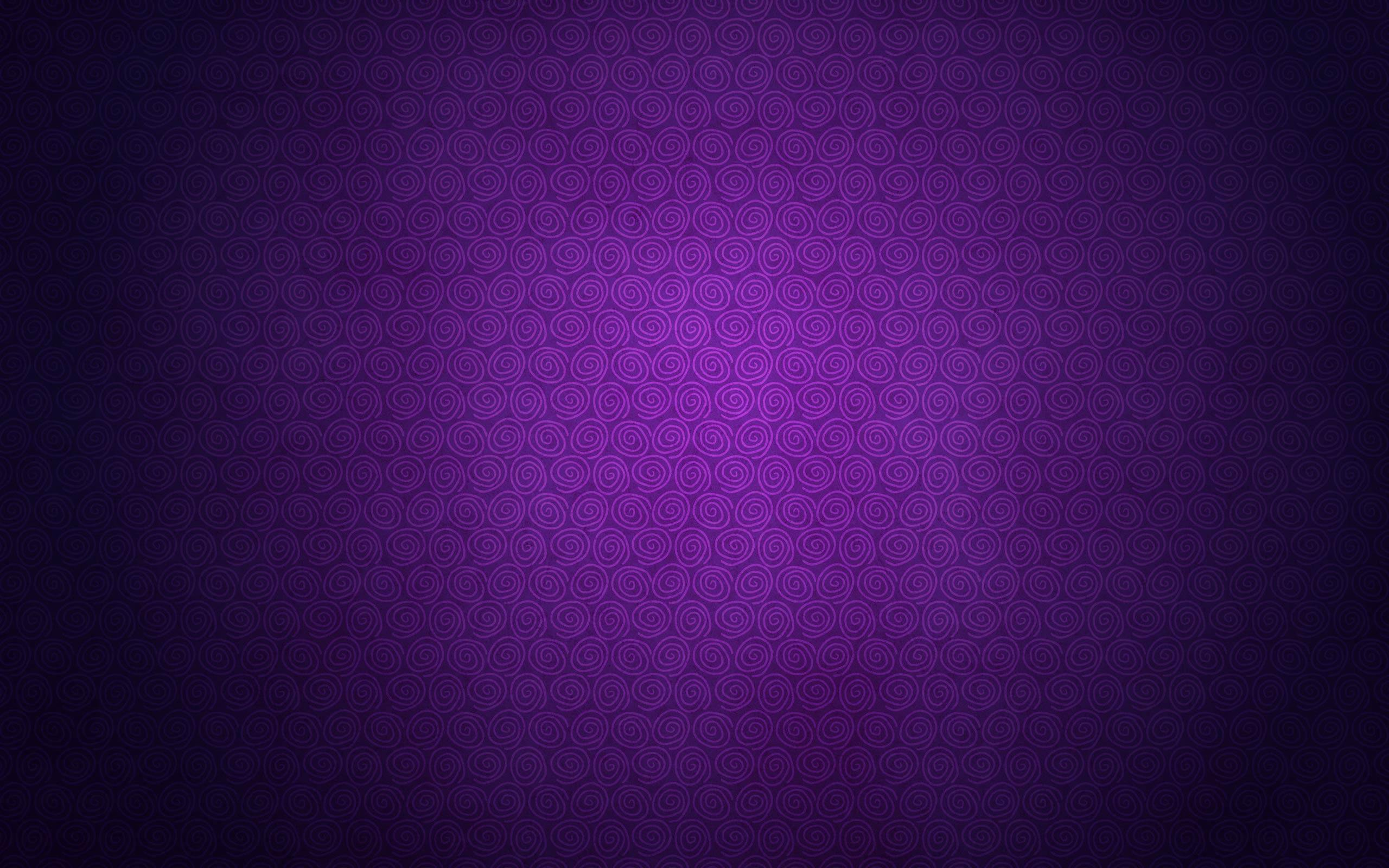 Free Purple Backgrounds 18531 1600x1200 px