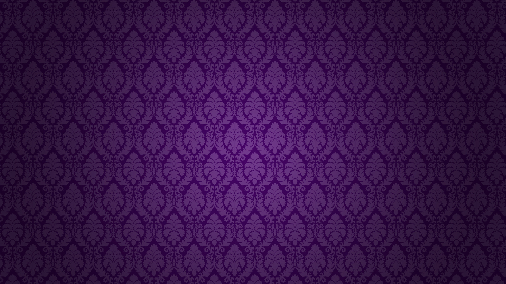 Free Purple Wallpapers