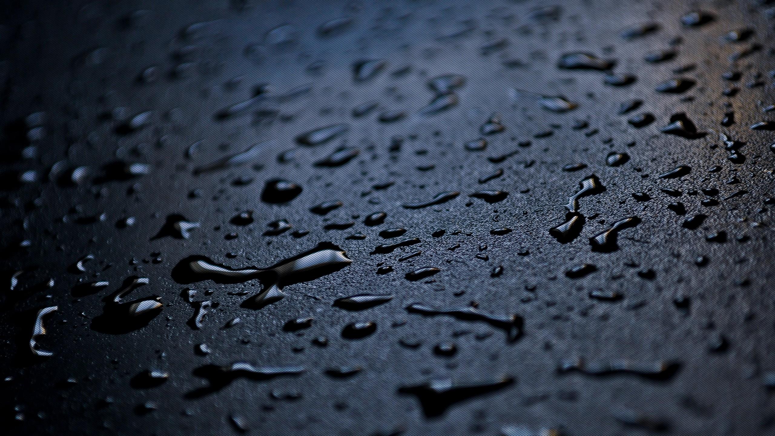 And Rain Drops Wallpaper Download Free Hd Desktop Backgrounds