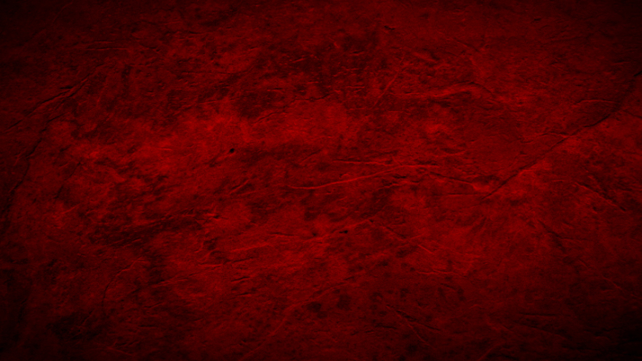 Red Background 02 Wallpaper, free red background images, pictures download