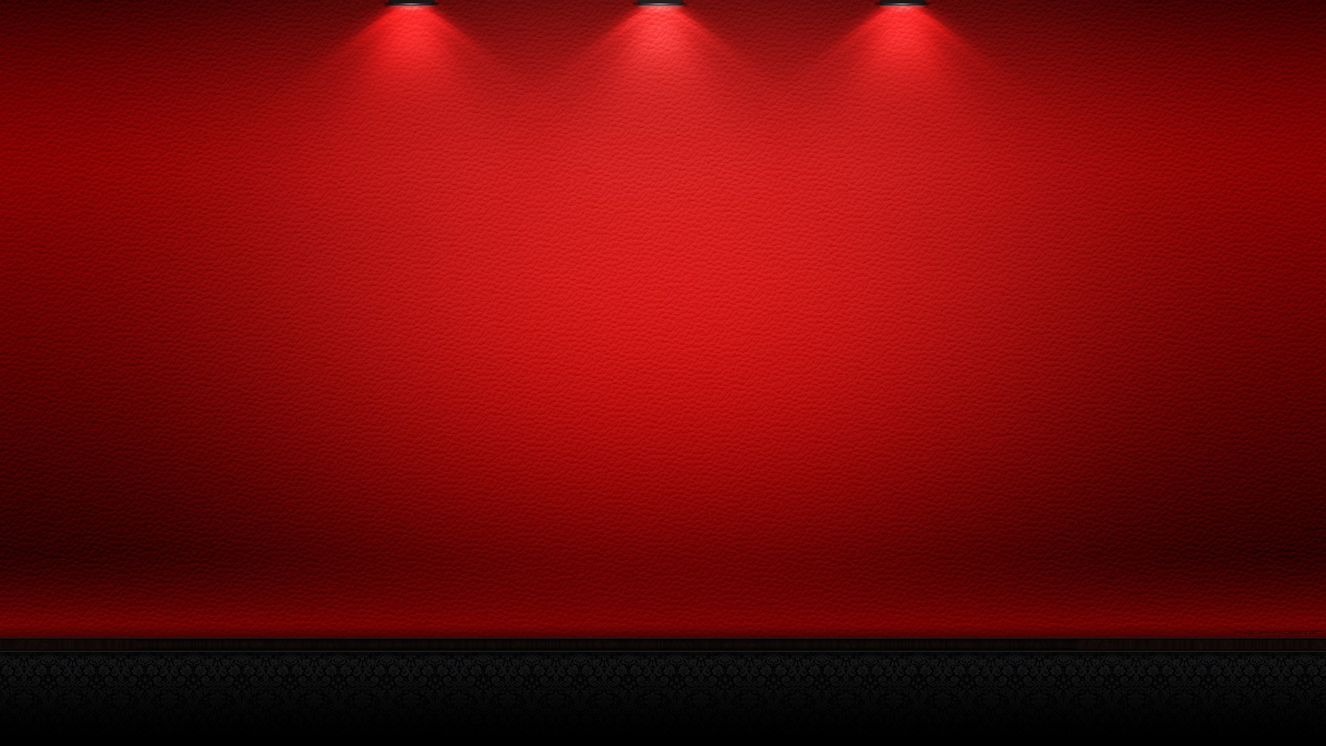 Red Wallpaper 721 Widescreen Desktop