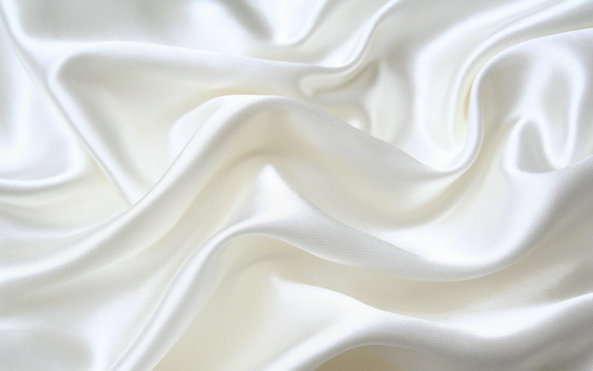 Free Silk Wallpaper 26460 1728x1080 px