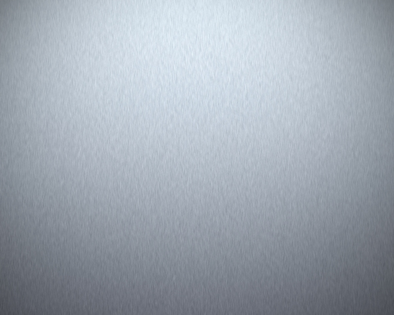 Free Silver Background