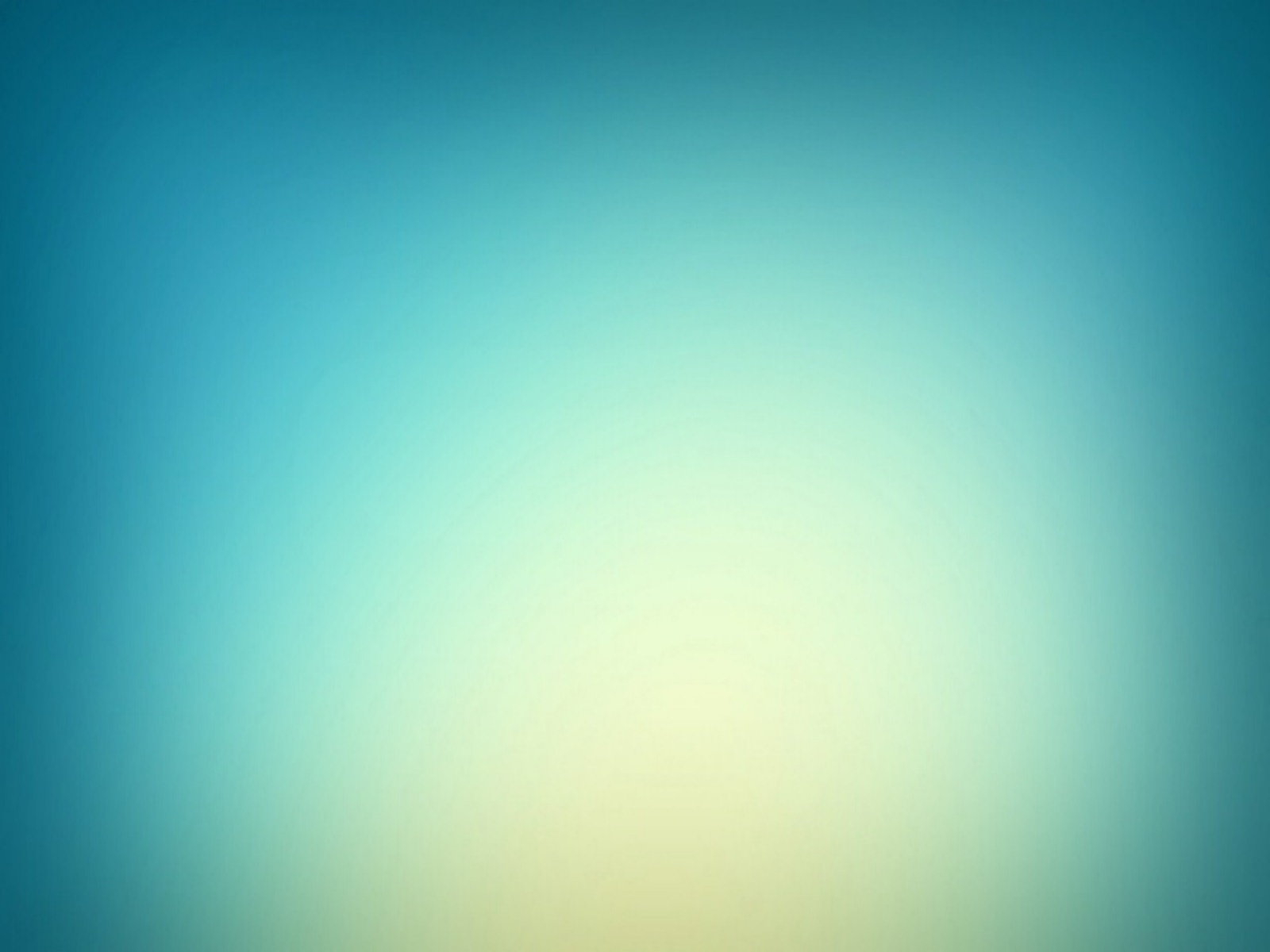 Free Simple Phone Backgrounds