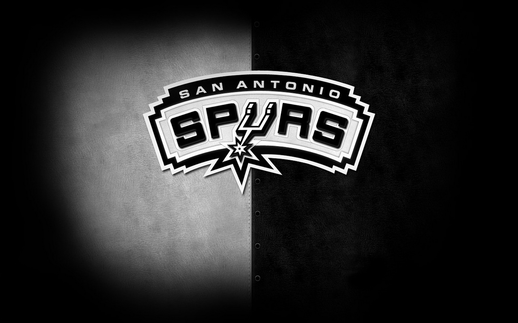 Free Spurs Wallpaper