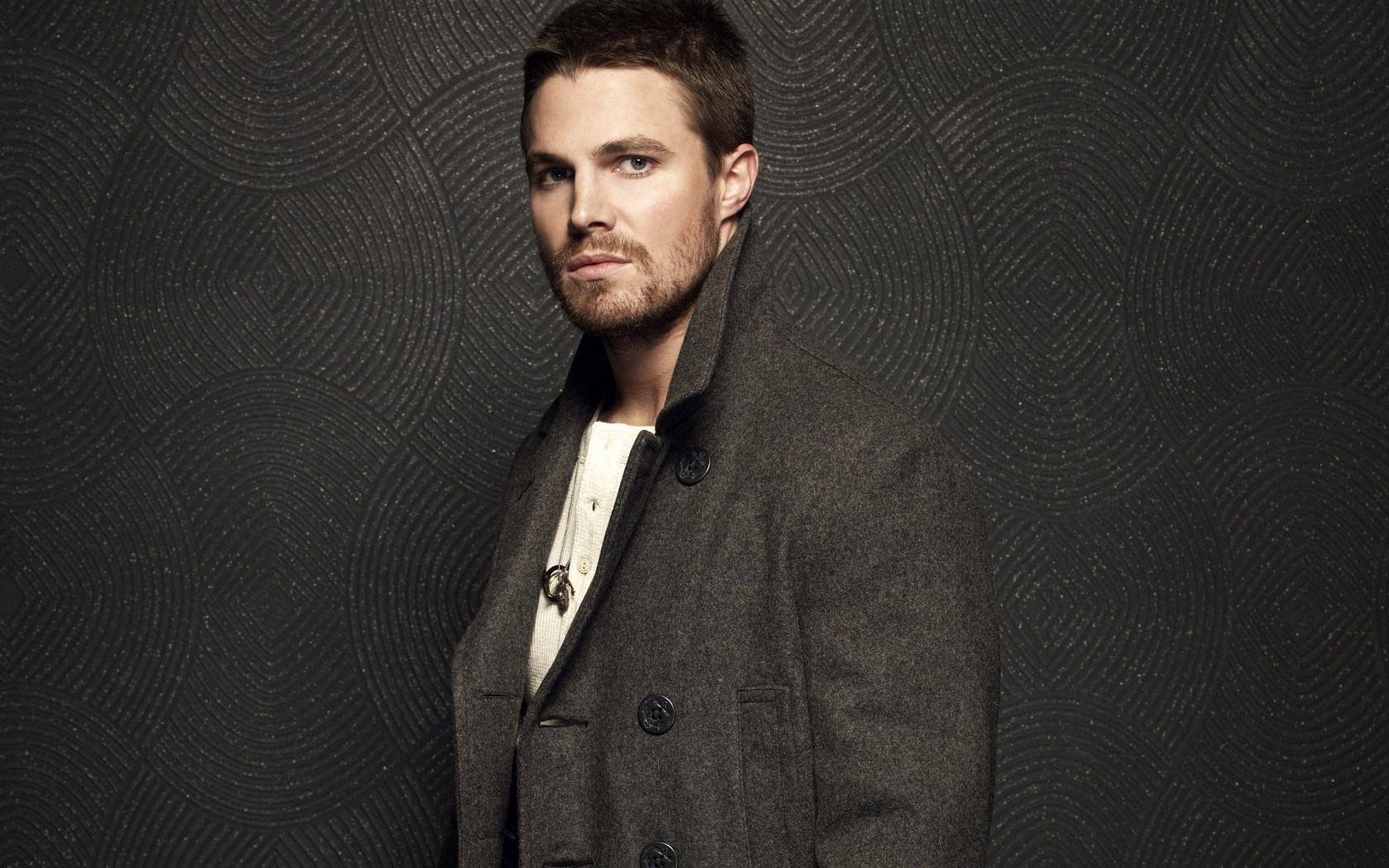 Free Stephen Amell Wallpaper