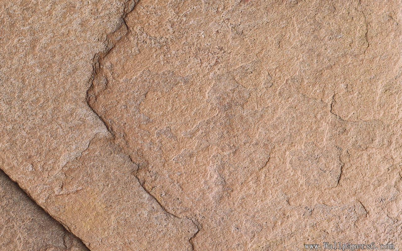 Free Stone Wallpaper