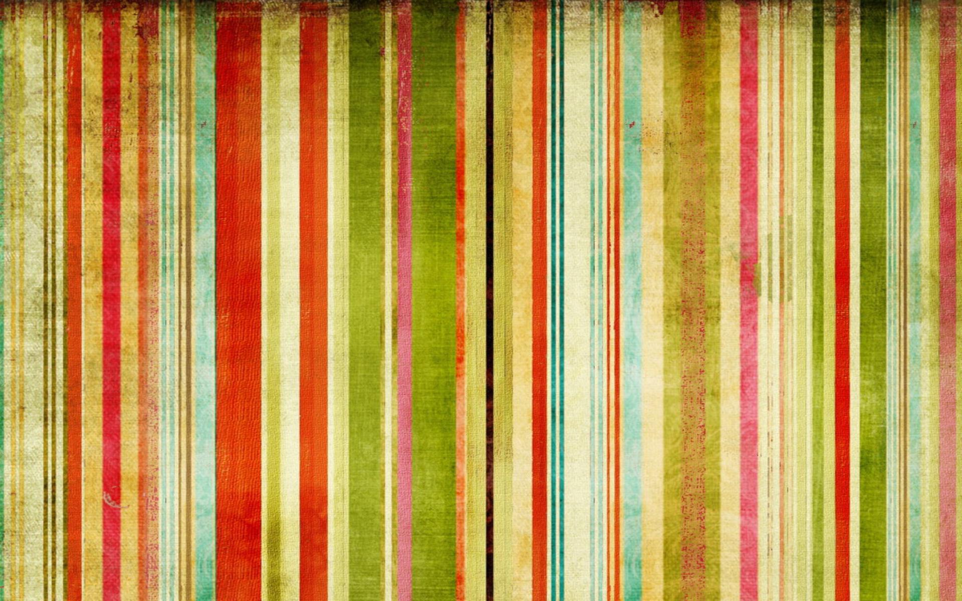 Free Stripe Wallpaper