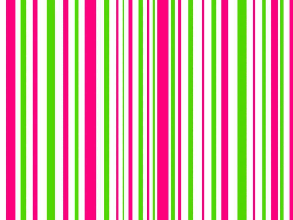 Free Striped Wallpaper