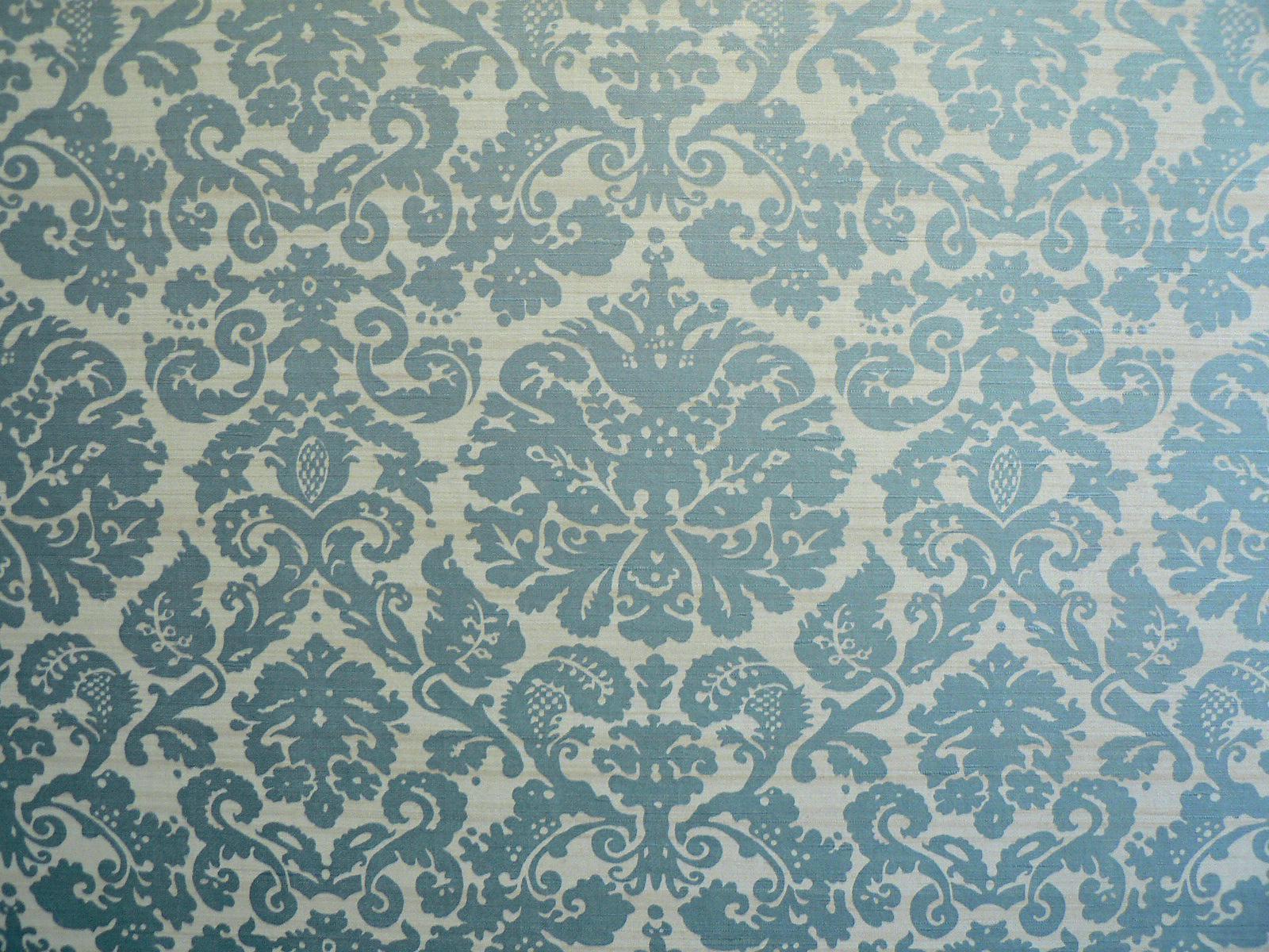 Free Texture Wallpaper