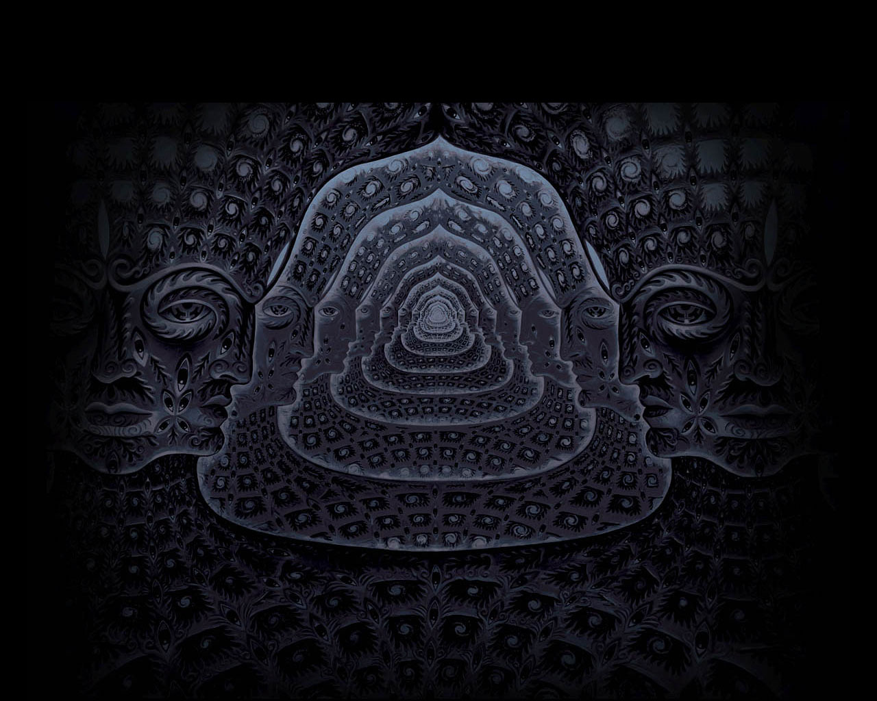 Tool Wallpaper HD