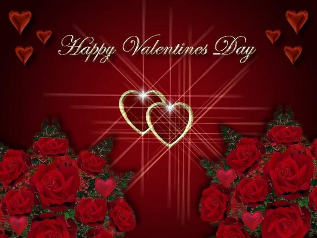 hd valentines wallpaper free download Happy Valentines Day 2015