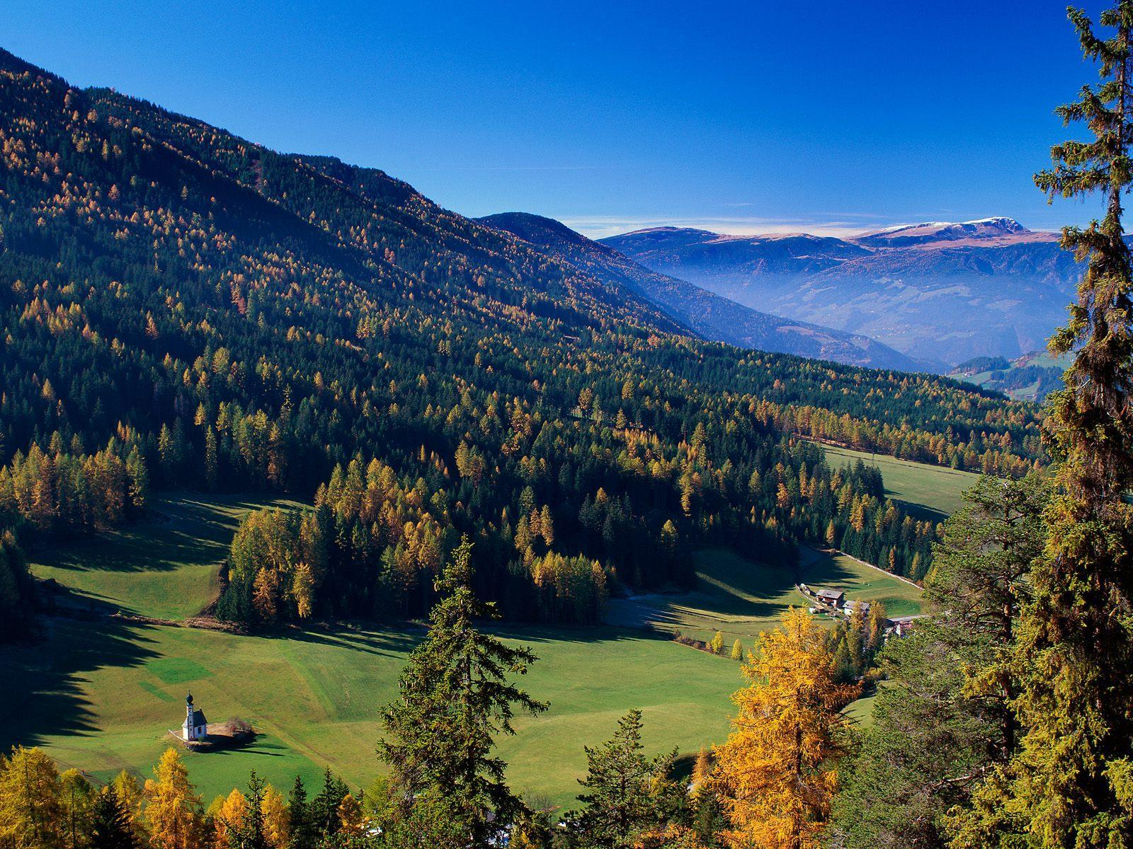 Valley wallpaper free wallpaper in free desktop backgrounds category: Valley-landscape.