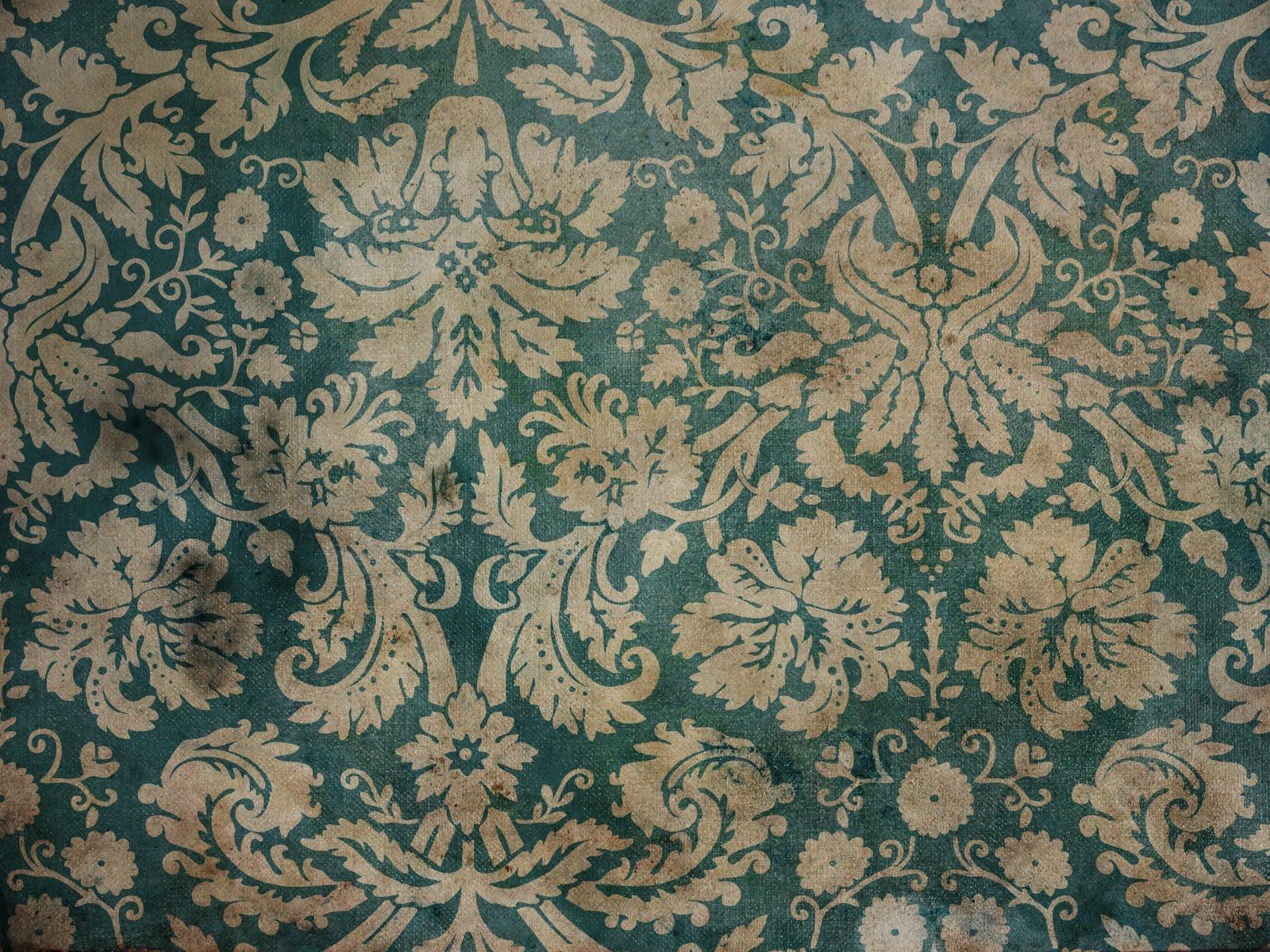 Vintage Wallpaper 13826