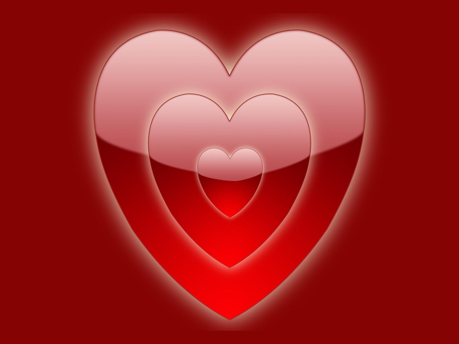Free Valentines Wallpaper Download 1600x1200px
