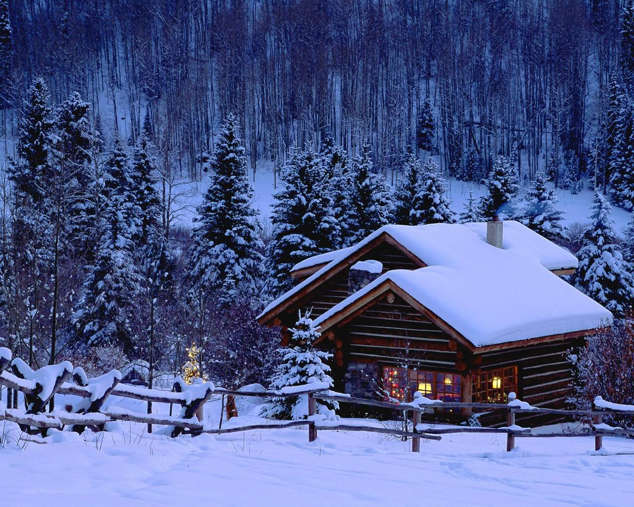 Snow falling widescreen high definition wallpaper download snow photo free