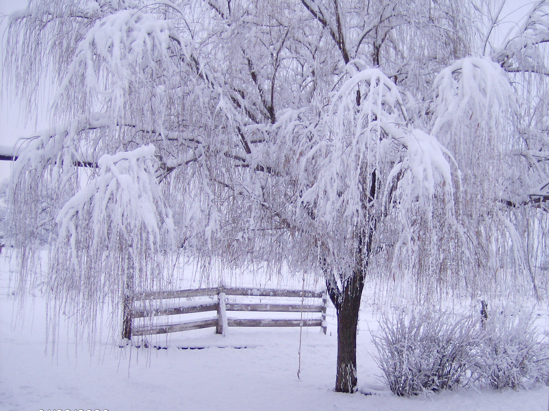 winter landscape wallpapers.winter wallpapers free download ...