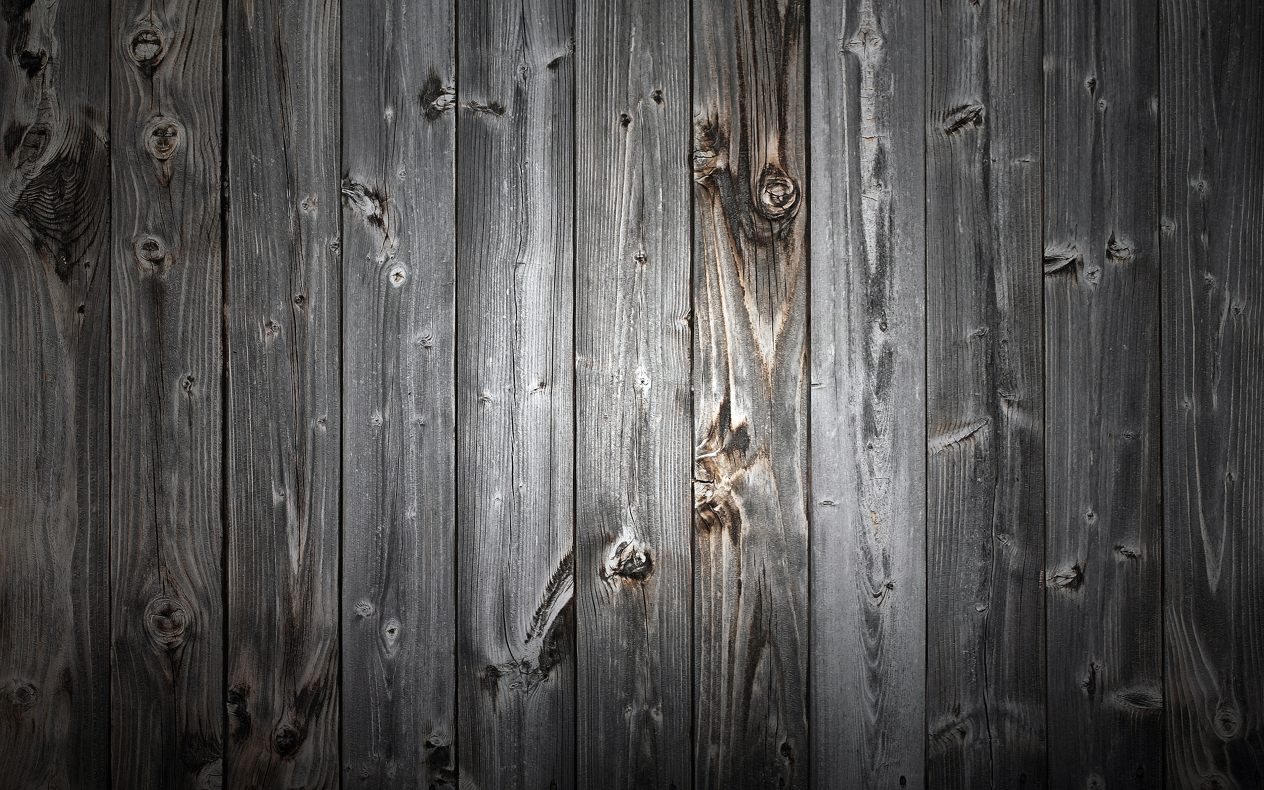 Free Wood Fence Wallpaper 31762 2560x1600 px