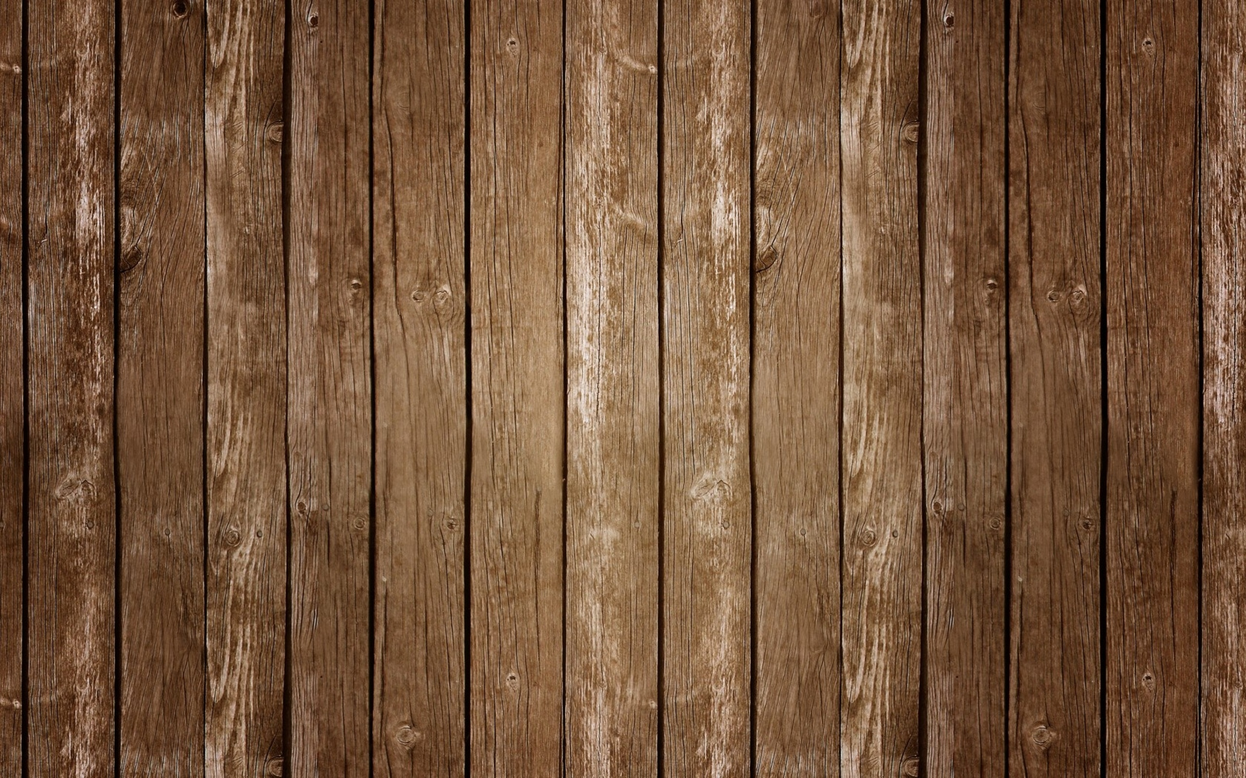 Wood Background Vertical for Dekstop 14915