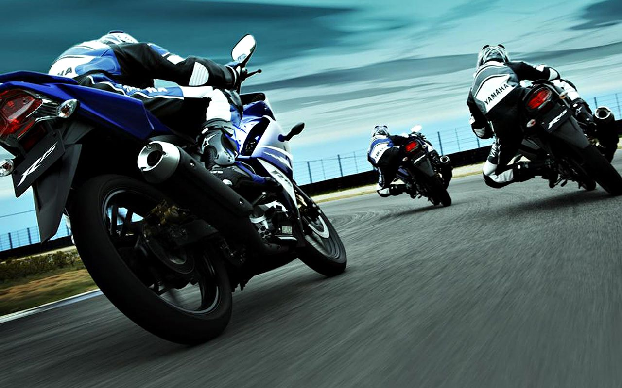 Yamaha Wallpapers Download Free Hd Sport Car Gallery 1280x800px