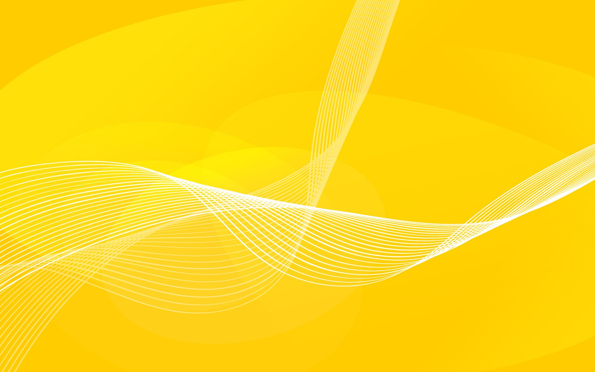 Free Yellow Background ...