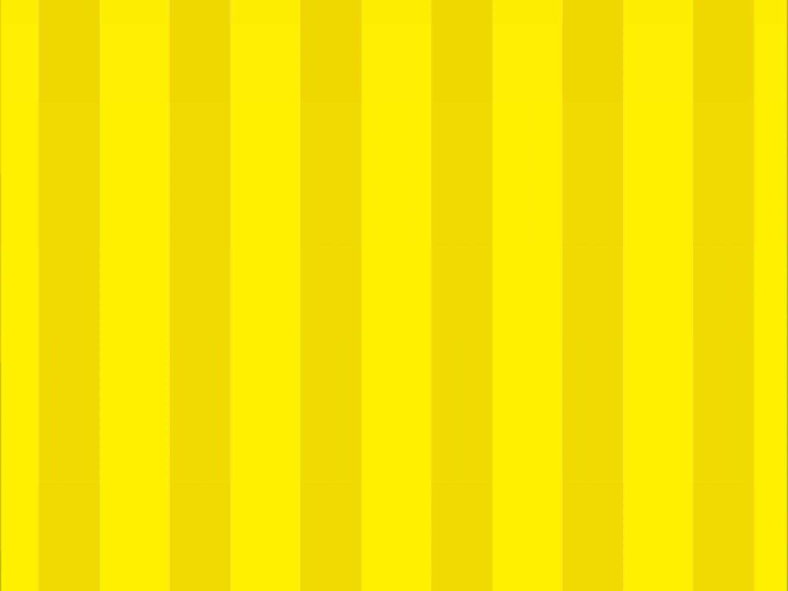 Free Yellow Wallpaper