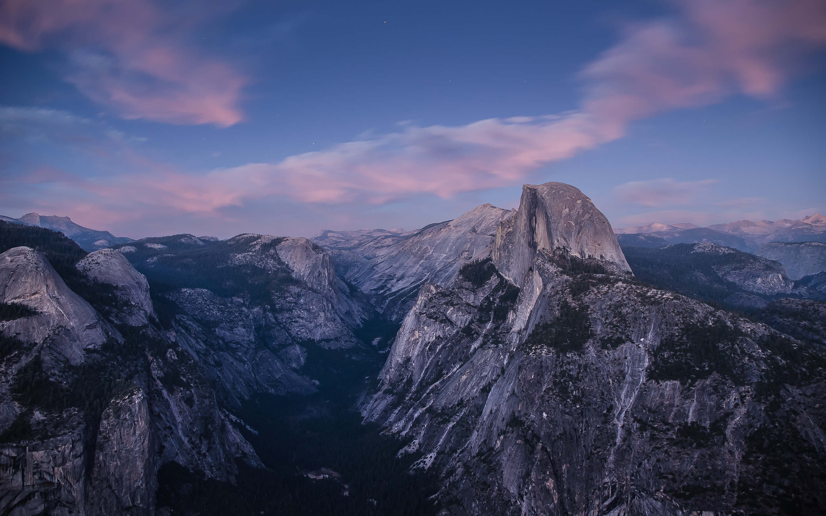 "Download the following Free Yosemite Wallpaper 31469 by clicking the orange button positioned underneath the ""Download Wallpaper"" section."