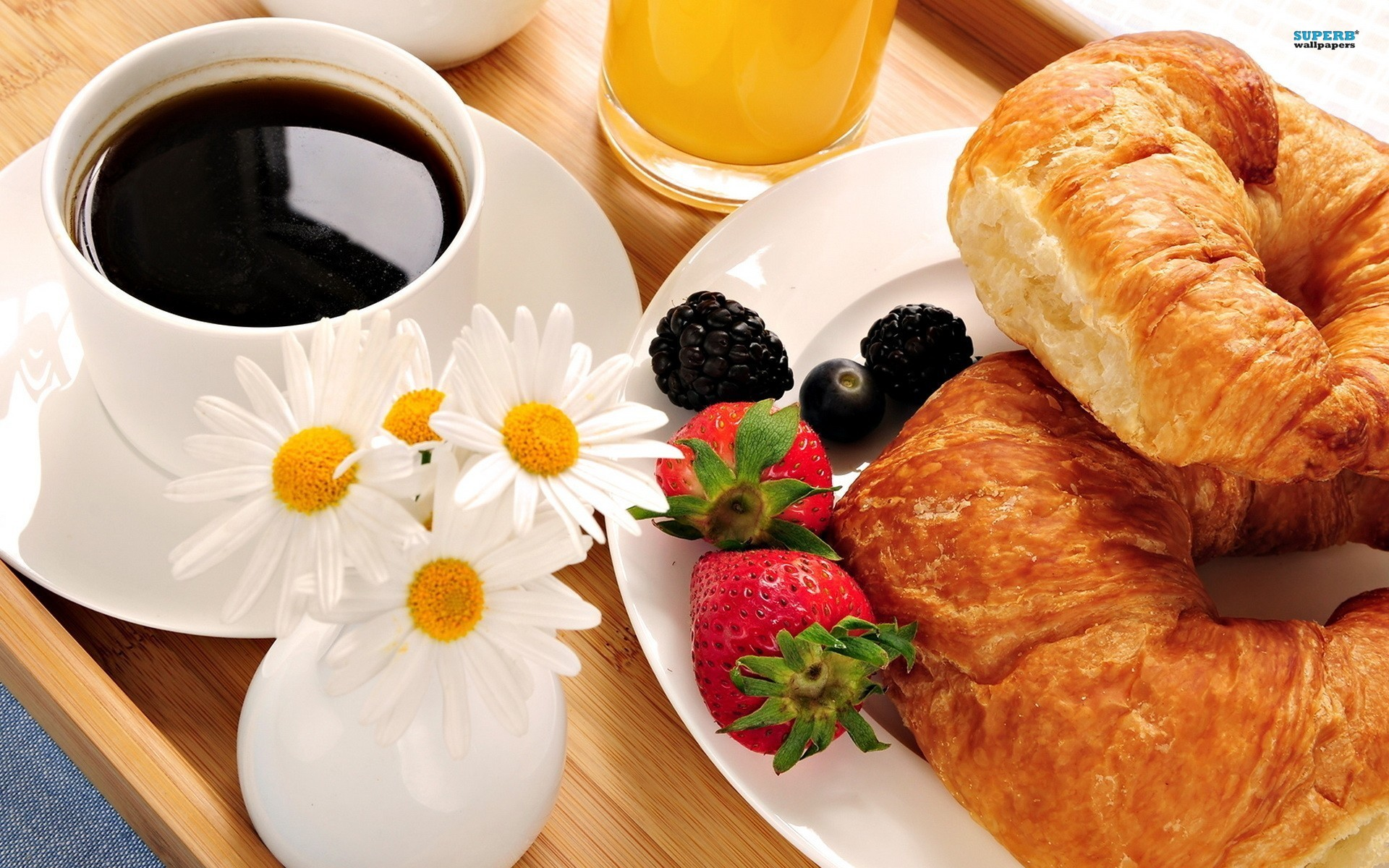 artistic-french-breakfast-551977