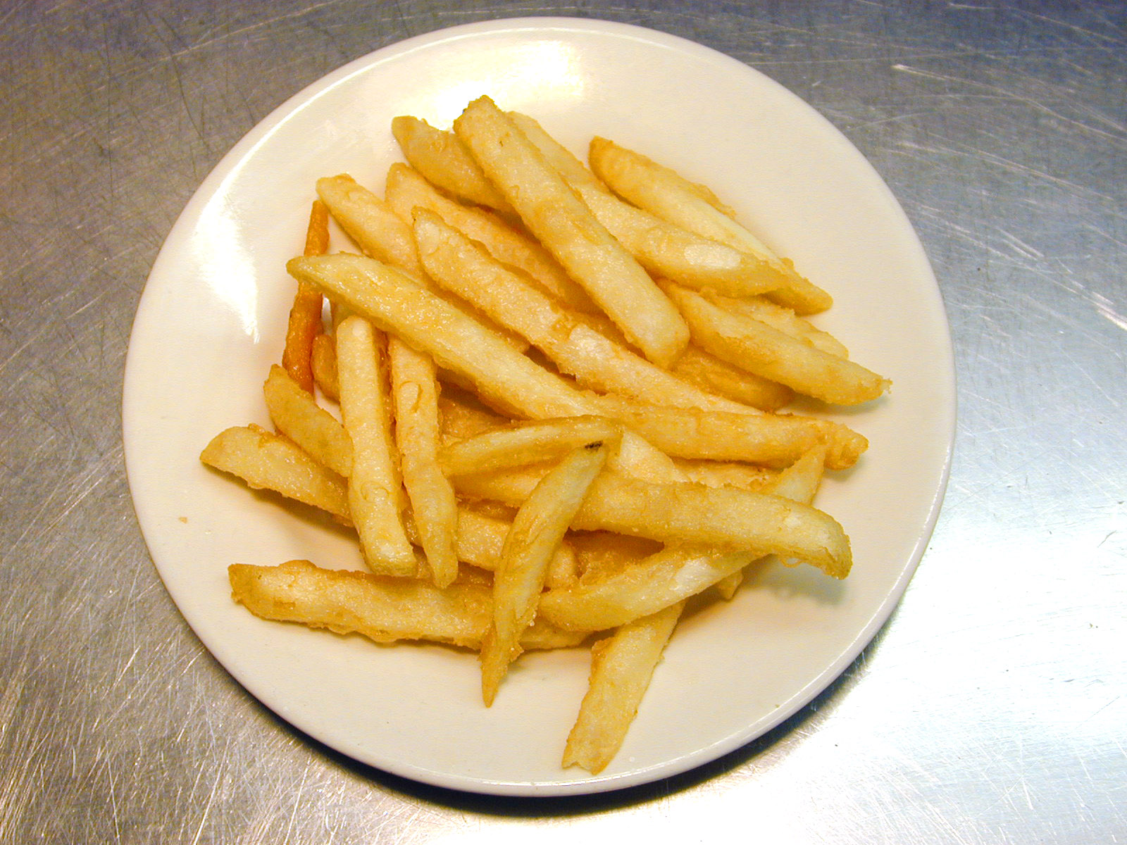 You can download French Fries on Plate Wallpaper Free For Iphone in your computer by clicking resolution image in Download by size:.