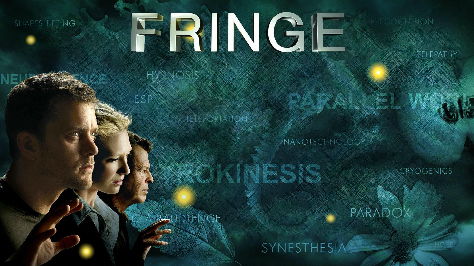 ... fringe-wallpapers ...