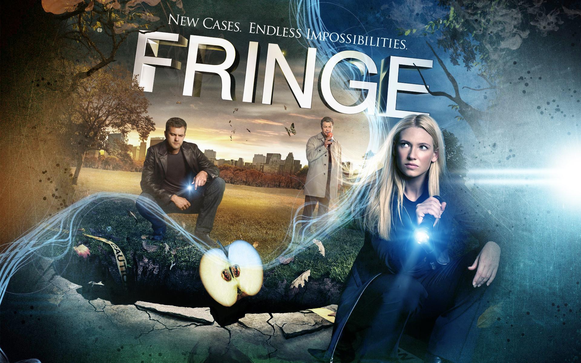 fringe-poster-3.jpg