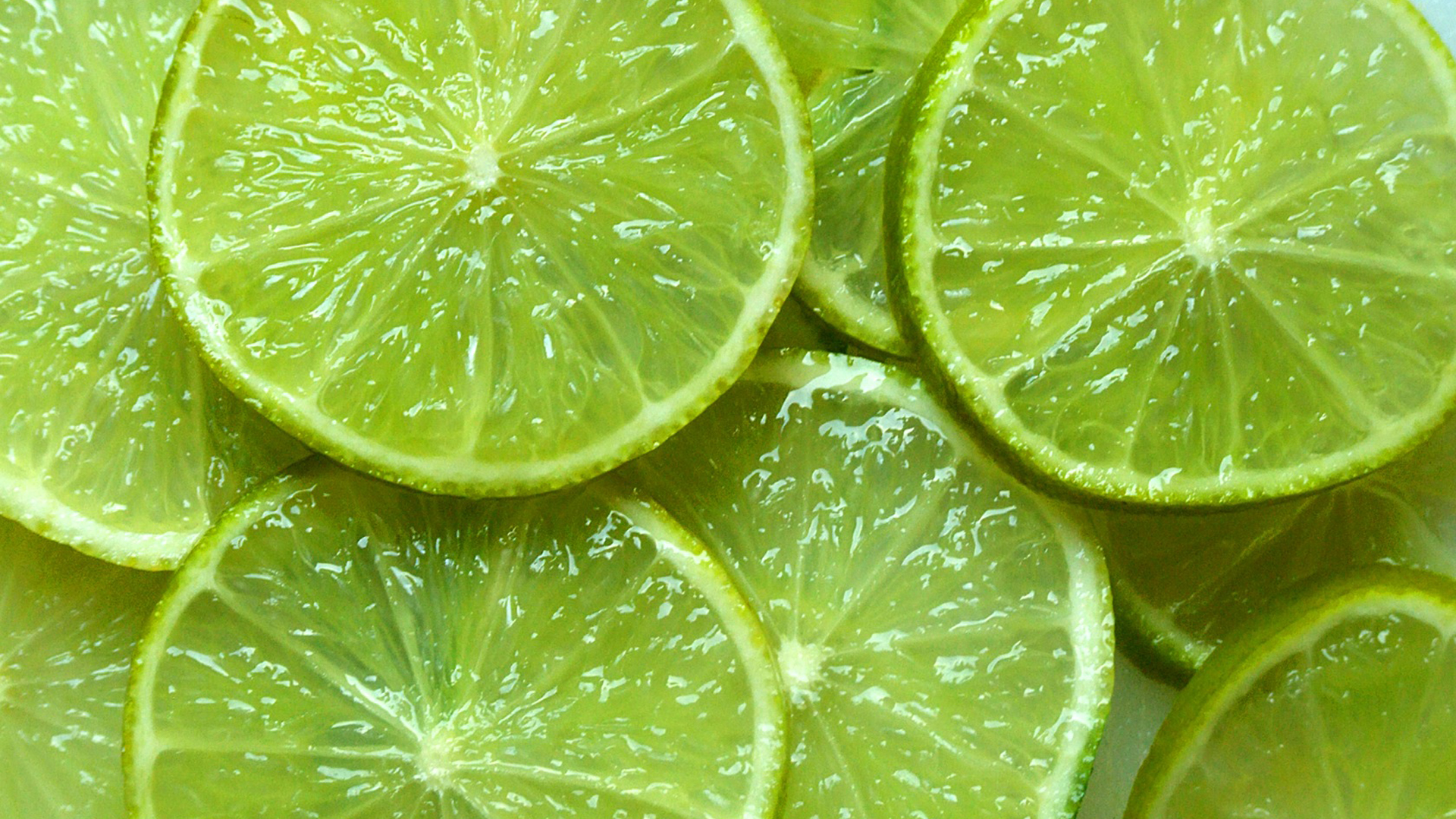 fruits food limes fruit lime