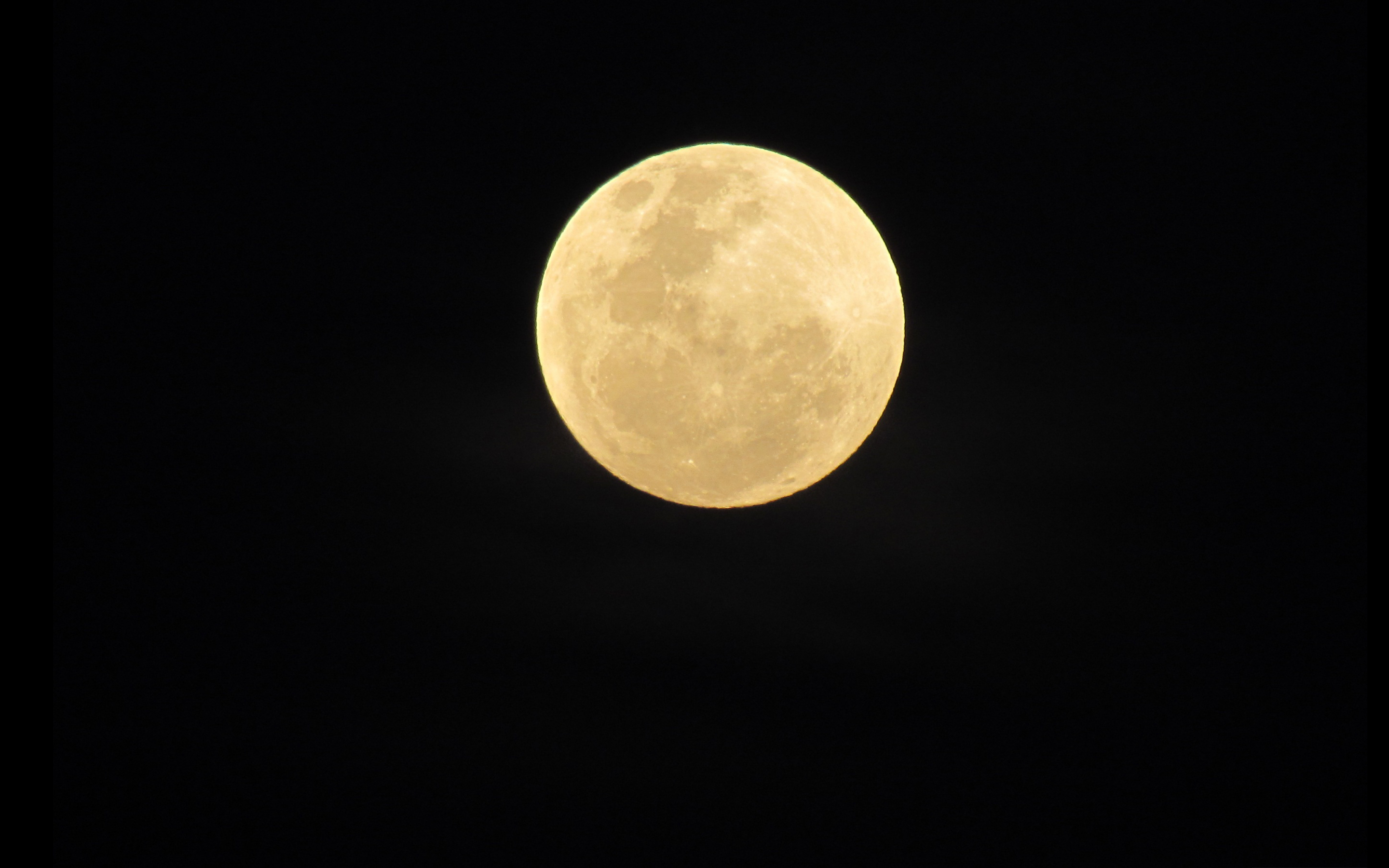 Full moon hd
