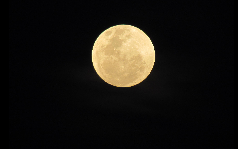 Full moon hd 1