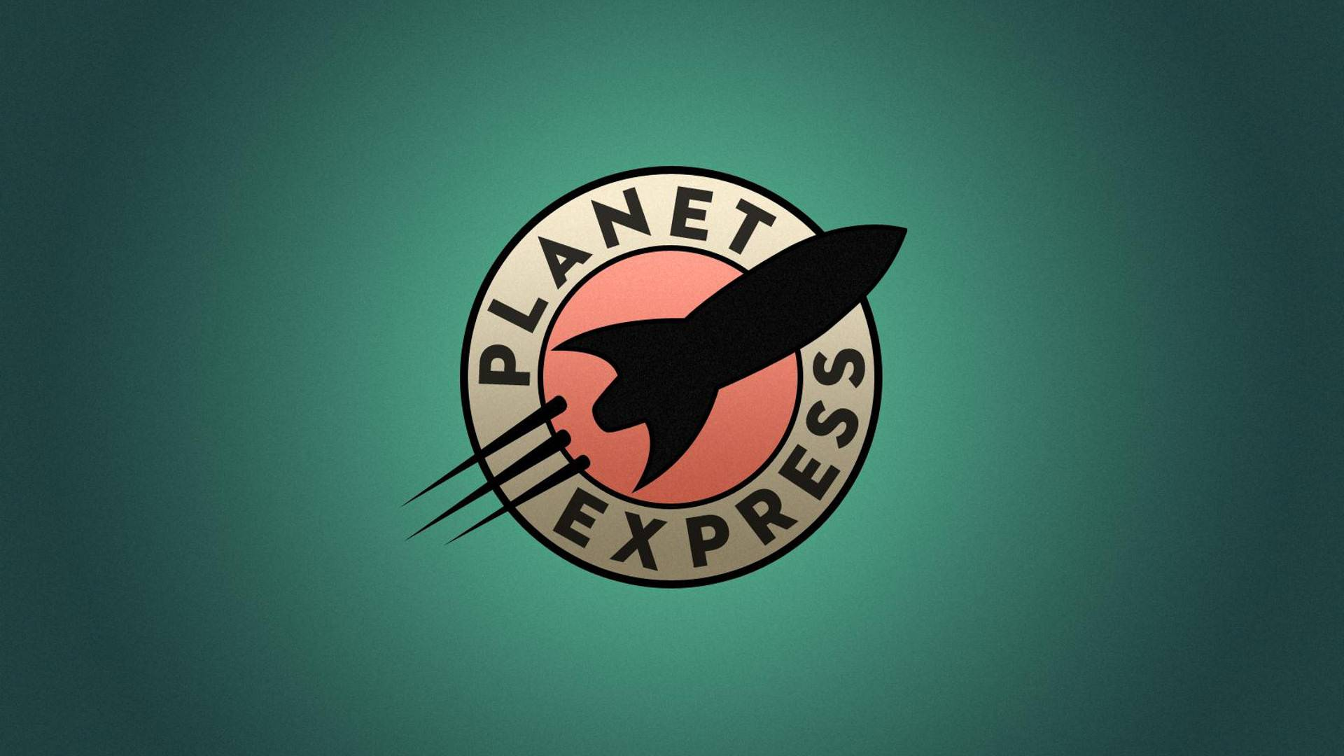 futurama wallpapers #8