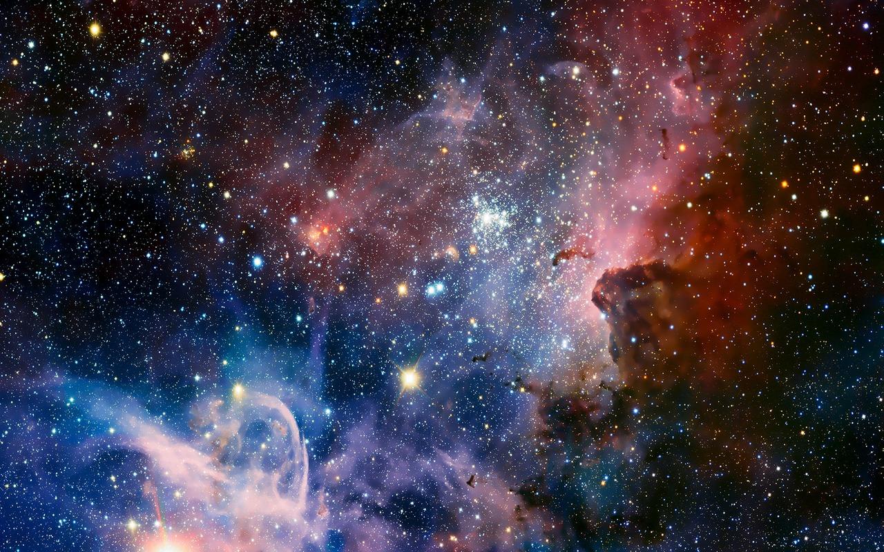 Galaxy Wallpaper Tumblr