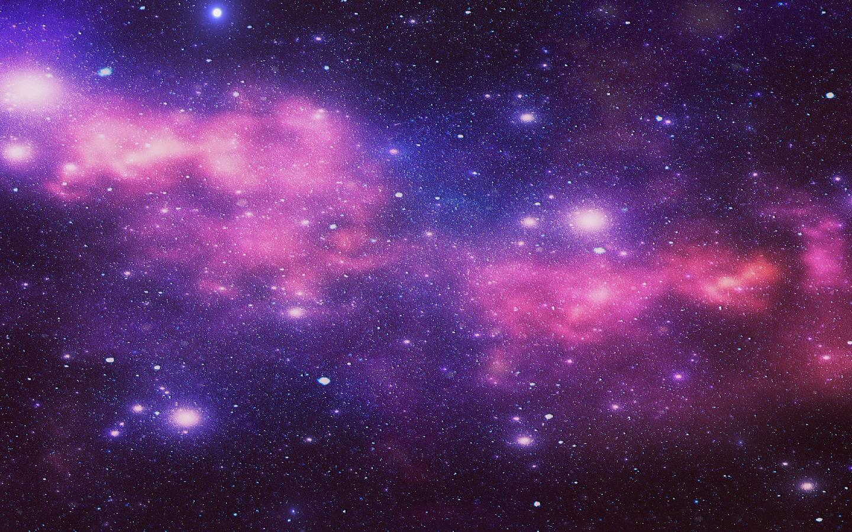 galaxy wallpaper tumblr 3