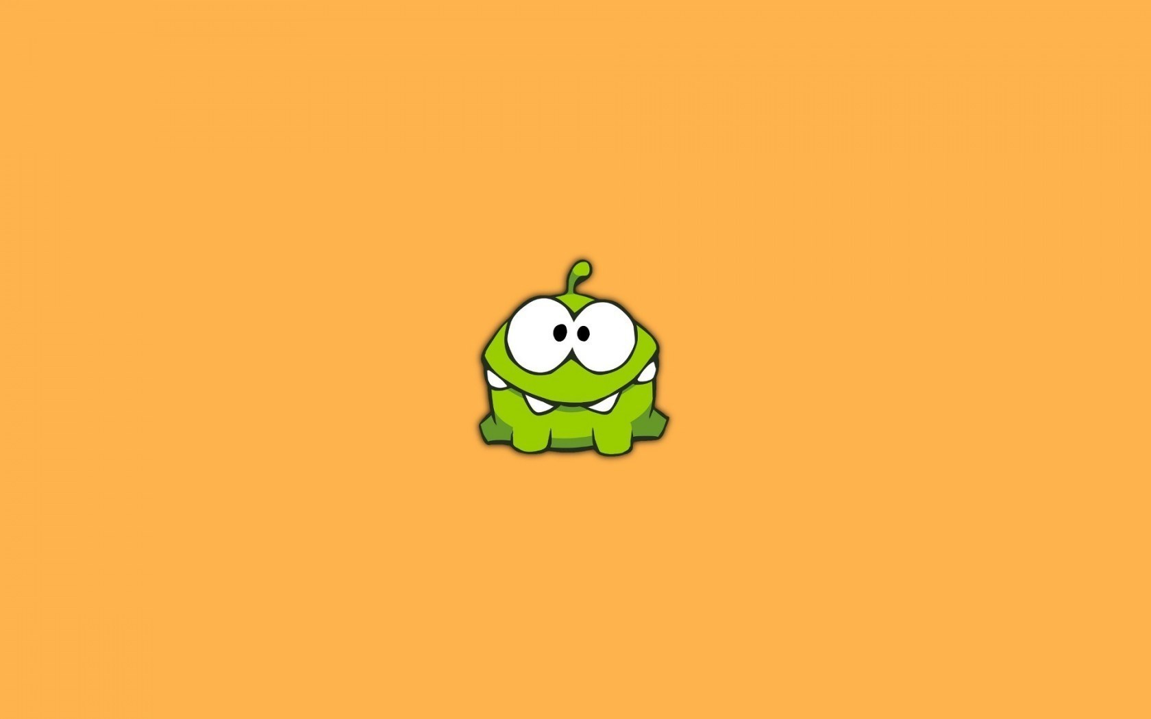 Game Art Cut The Rope Om Nom