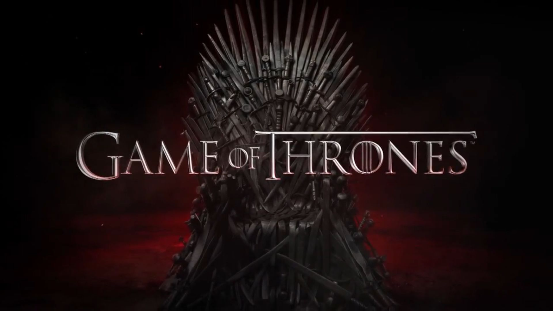 HBO Tells Williamsburg's Videology to Stop Showing Game of Thrones | Village Voice