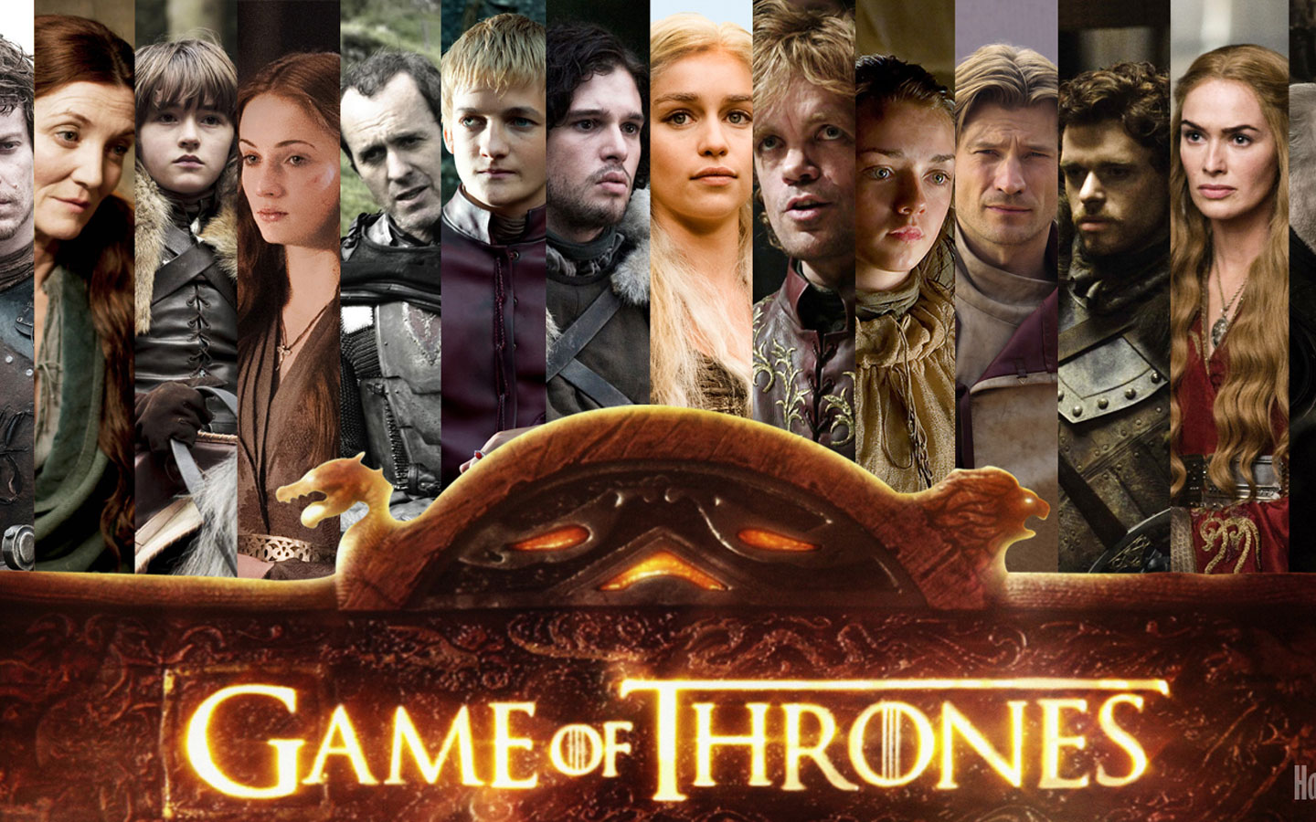 'Game Of Thrones' Season 5, Episode 4 Ends With A Bang | Crooks and Liars