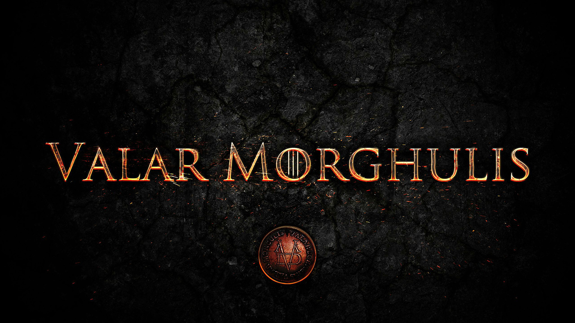 Game Of Thrones Wallpaper (4)