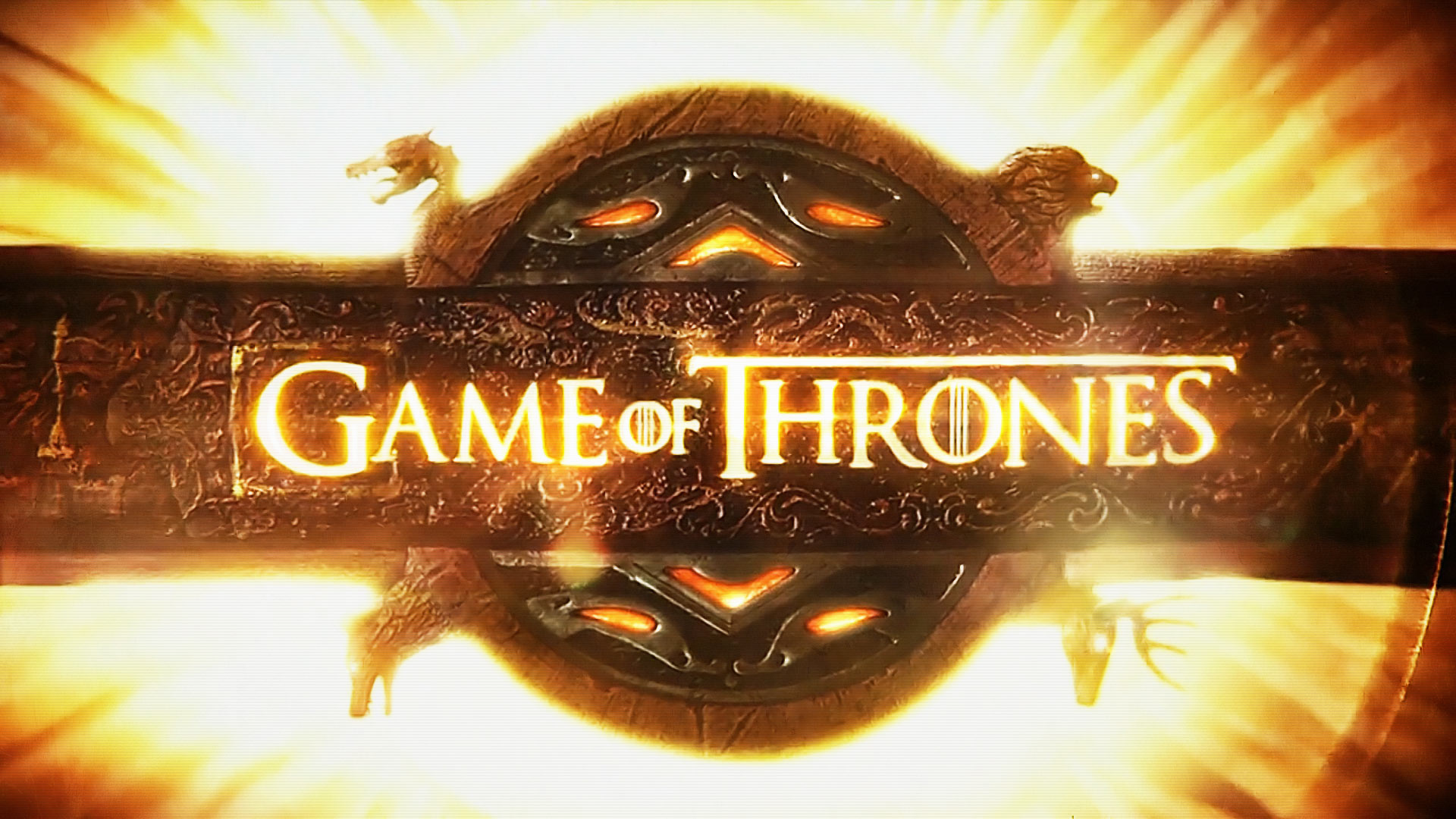 "5 Worst Ways to Die on ""Game of Thrones"": A Photo Essay (SPOILERS/GRAPHIC) - ClaimFame"