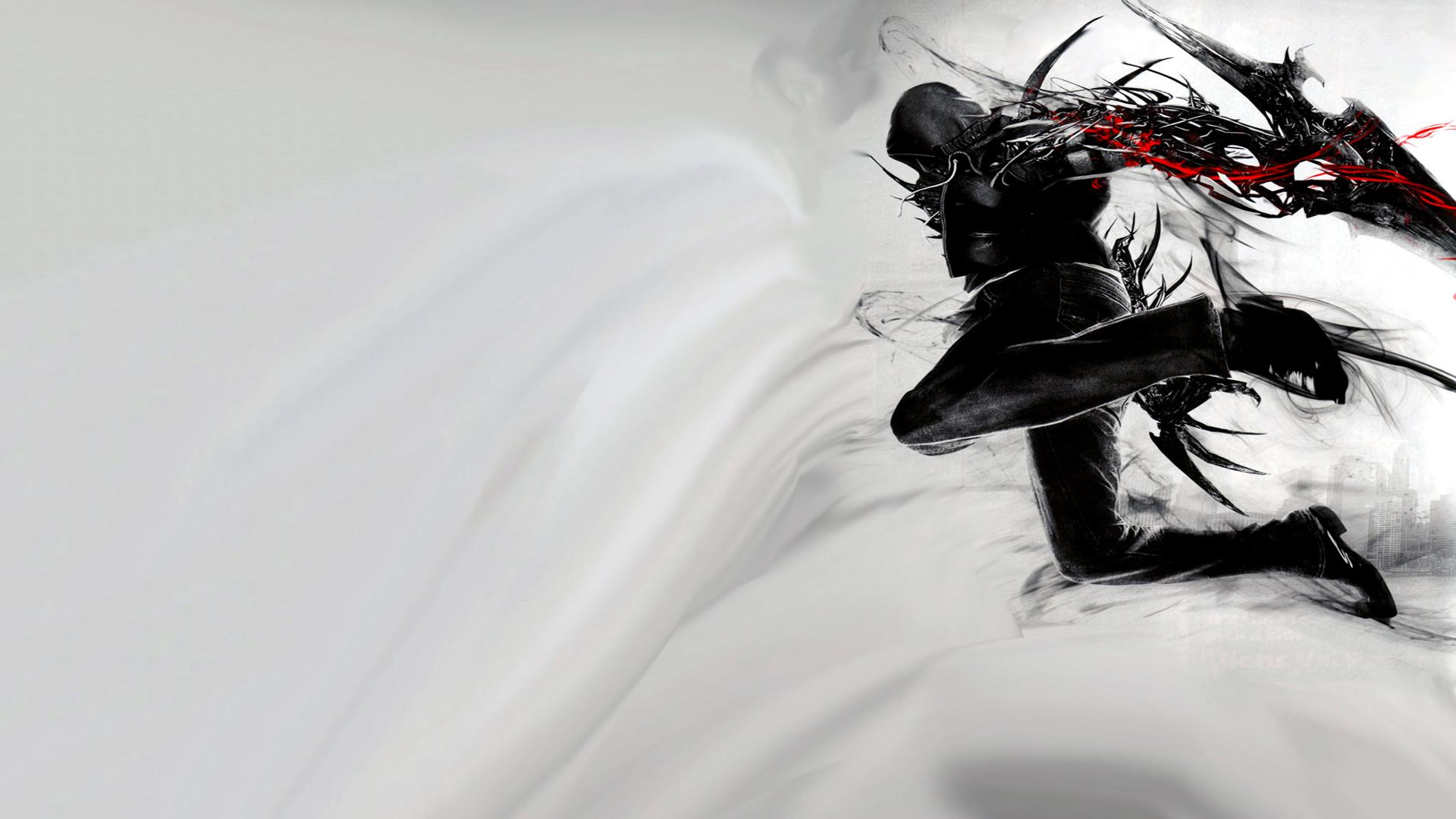Prototype Wallpaper 25477 1920x1080 px. Category: Games Resolution: 1920x1080px
