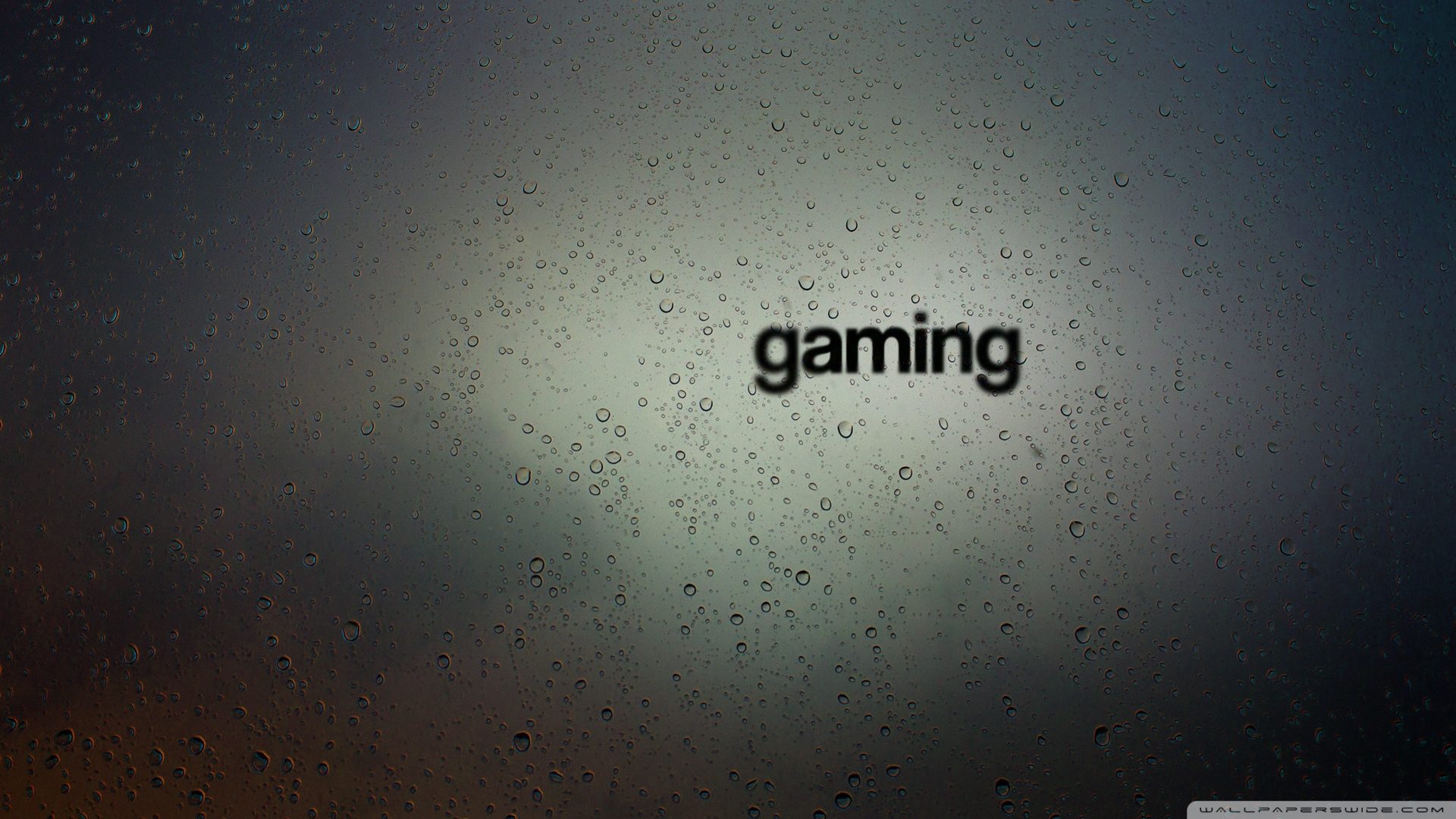1920x1200 gaming wallpaper - photo #15